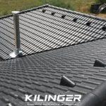 střecha BRAMAC