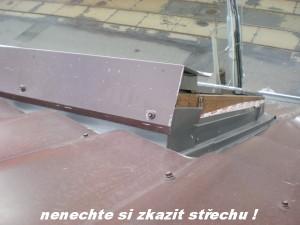 DSCN5033