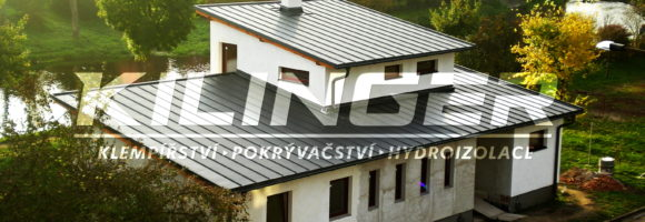 logo KILINGER
